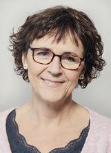 Karen Glistrup