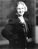Angela Thirkell