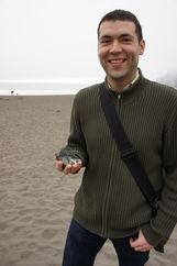 David Zeltser