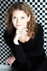 Christine Thomas