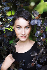Leonie Swann
