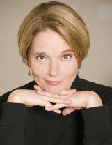 Susin Nielsen