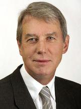 Achim Linhardt