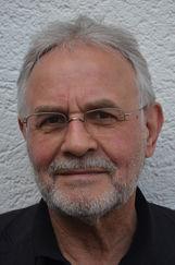Rainer Kessler