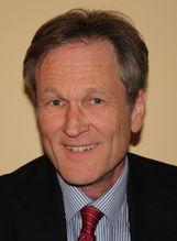 Christoph Strohm