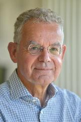 Michael Opoczynski