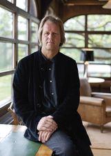 Dietmar Mueller-Elmau