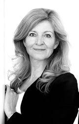 Vera Kaesemann