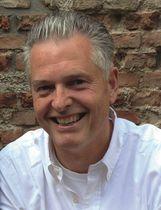 Mathias Voelchert