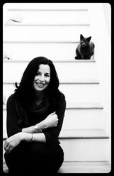 Dana Alison Levy