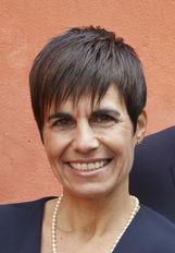 Carola Kupfer