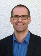 Tobias Beißwenger