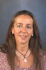 Susanne Kinzelmann-Gullotta
