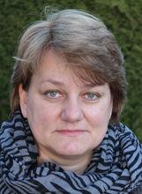 Petra Kunze