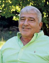 Chuck Spezzano