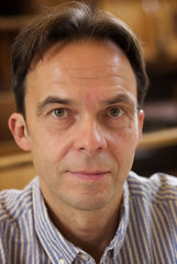 Matthias Eckoldt