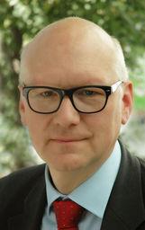 Magnus Brechtken