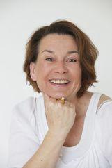 Alexandra Fröhlich