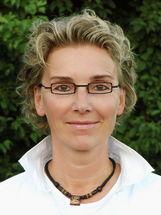 Dr. med. vet. Ulrike Werner
