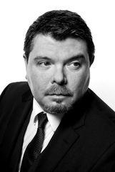 Neil Mackay