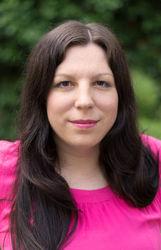 Daniela Gronau-Ratzeck