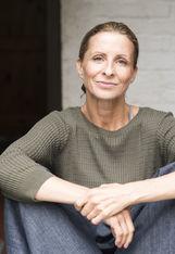 Louisa Thomsen Brits