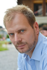 Guido Mingels