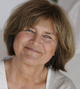 Vivian Weigert