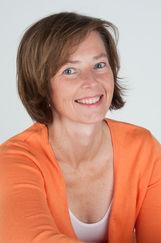 Kirsten Segler