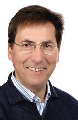 Georg Steins