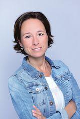 Simone Kriebs