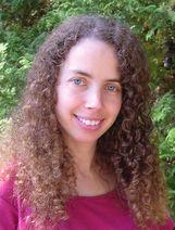 Sarah Beth Durst
