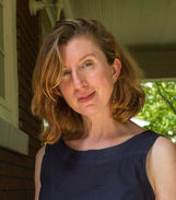 Sarah Combs