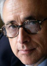 Antonio Damasio