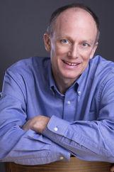 Prof. Dr. B. Brett Finlay