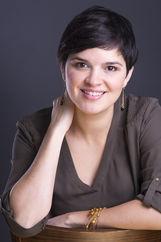 Dr. Marie-Claire Arrieta