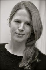 Julie Gorkow