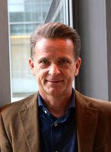 Rainer Dresen