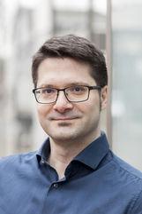 Michael Hamannt