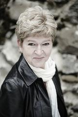 Julie Lescault
