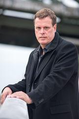 Lorenz Stassen