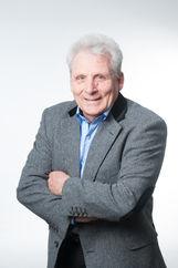 Wolfgang Nutsch