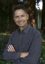 Robert A. Emmons