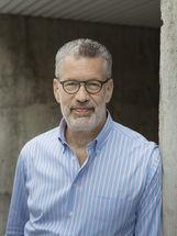 Richard C. Schneider