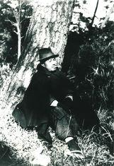 Wakayama Bokusui