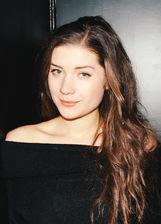 Luisa Stömer