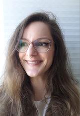 Catherine Gabrielle Ionescu