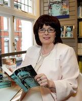 Ann O'Loughlin