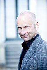 Jan-Christof Scheibe