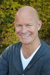 Wolfram Zurhorst